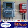 Flow Meter Measurement Amp Analysis Instruments