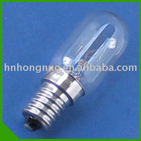 China Manufacture Free Sample Led Bulbs For Refrigeratory And Indicator
