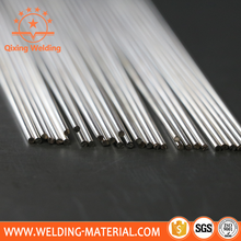Hot selling Ag Cu Zn welding filler rod braze alloy