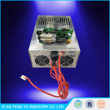 high voltage switching power supply for LEP Bulb Light Emitting Plasma/sulfur lamp