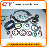Automobiles Motorcycles Oil Seal Auto Oil