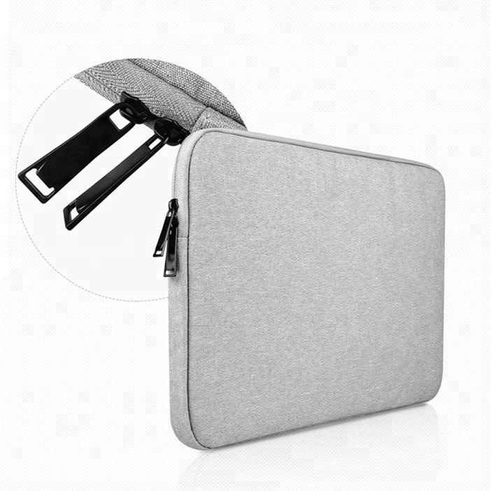 Stylish OEM Waterproof Laptop Sleeve Bag