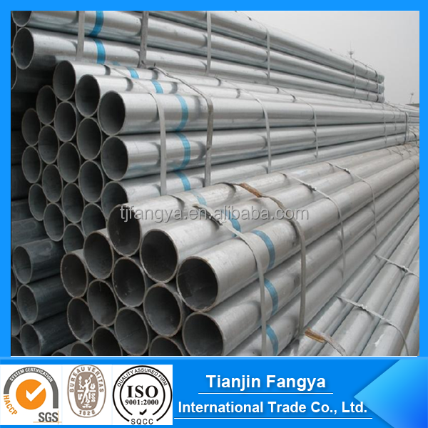 Electrical Conduit/ EMT Aluminum Elbow 90 Degree