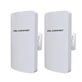 COMFAST CF-E112A  Outdoor Wireless Access Point Outdoor CPE WiFi Bridge with IEEE802.11b/g/n