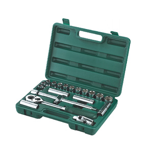 060020 wrench tool set