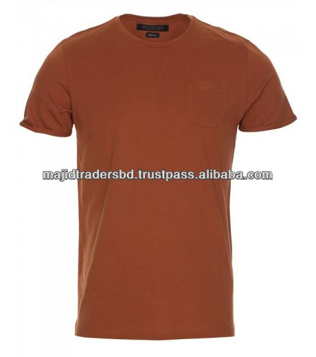 fashionable and comfortable export quality t-shirt
