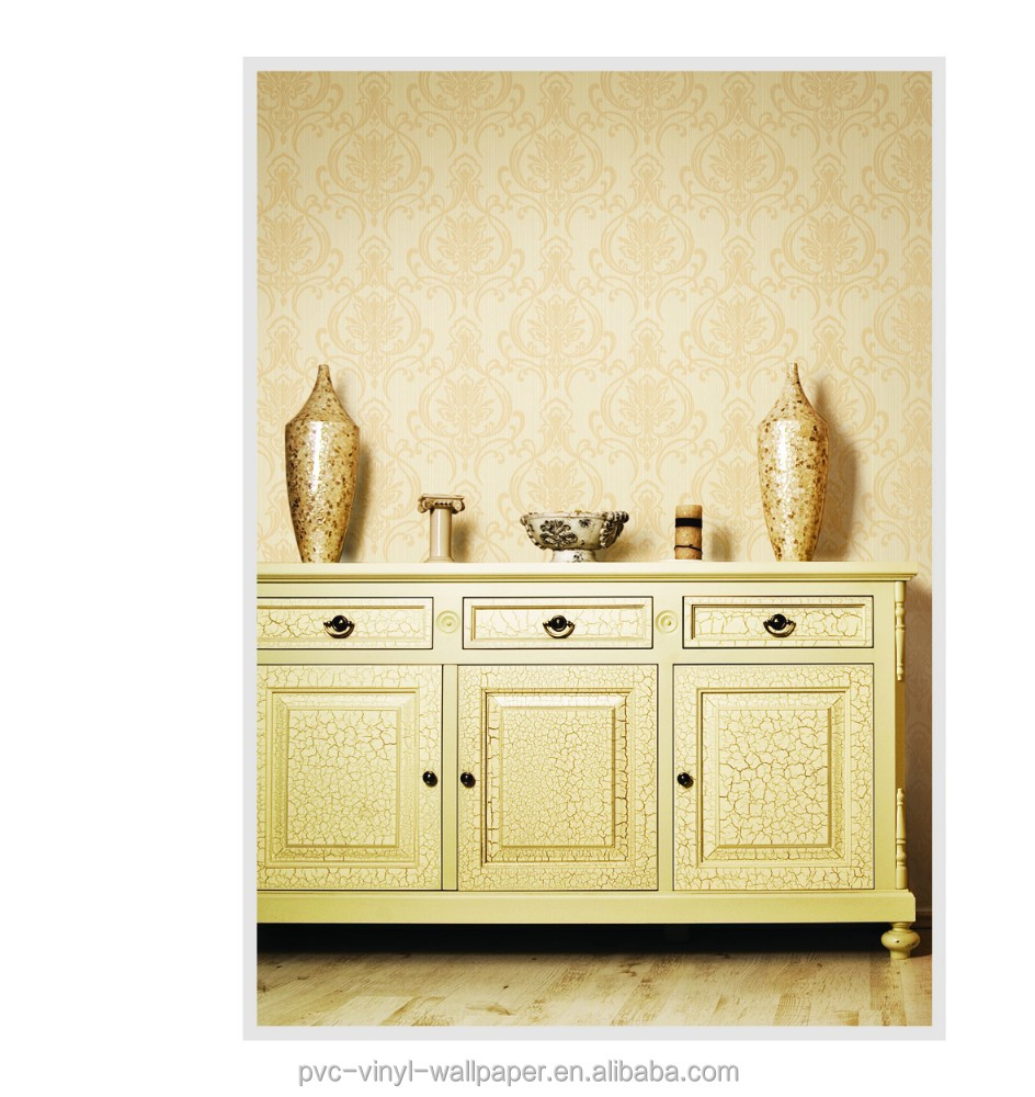 wallpaper designs for bedroom wallpaper pasting table