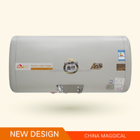midea water heater