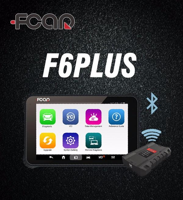 F6PLUS(1)