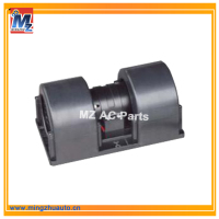 High Speed AC Heater Blower Fan For Different Bus