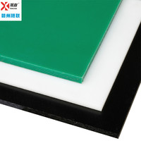 engineering plastic polycarbonate sheet price