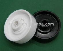 conveyor wheel,plastic skate wheel