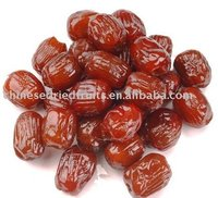 fresh & dried fruit dates