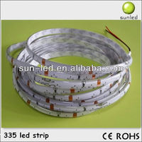 2016 new & hot good quantity High brightness cheap computer controlled led strip lighting