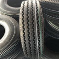 ROADUP automiler 4.00 8 tyre and tube
