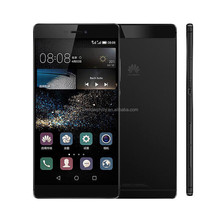 Original Huawei Unlock Mobile phone Huawei P8 lite 5.0 inche Android 5.0.2 Hybrid Dual SIM GPS China Mobile phone