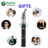 Paipu variable voltage colored cigarette updated X6s zodiac mod Ecigators vaporizer PC6 mod X6s Mod