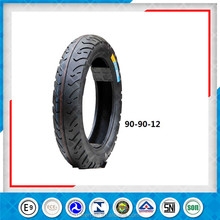 my test top quality best price motorcycle tyre