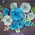 Decorative Flowers & Wreaths Type artificial flower making