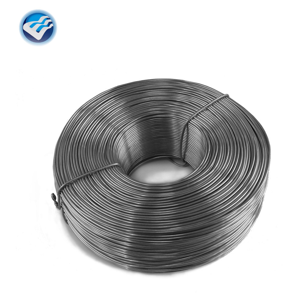 High Quality Steel Wire Rope Price, High Quality Steel Wire Rope ...