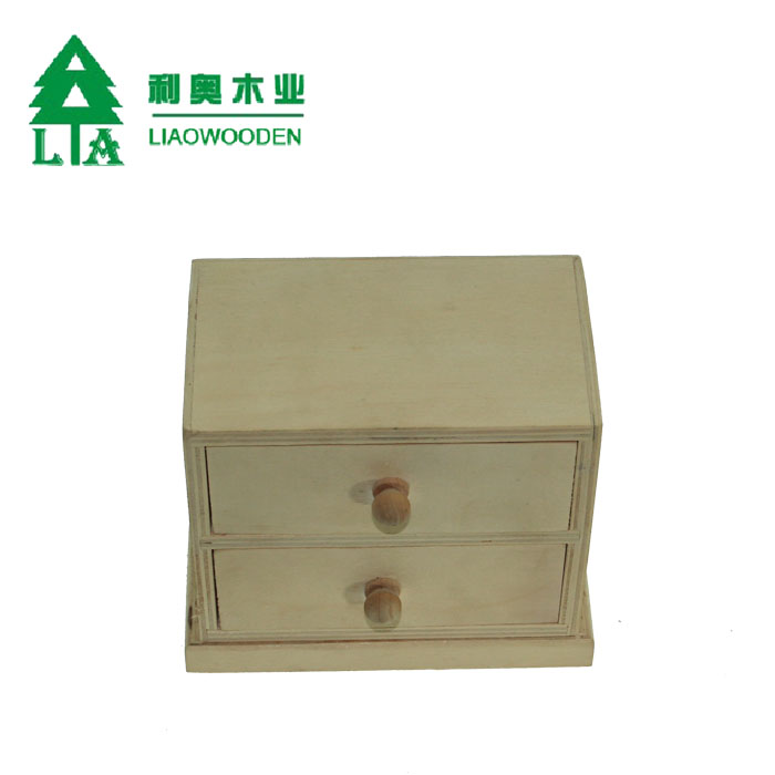 2016 Hot sale simple store content box Wooden Store Box For tiny things Store More Cheap Wooden Storage