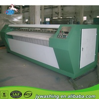 Wholesale Quick Delivery Cheap Price Automatic Steam Press Press Machine Steam Iron/Commercial Sheet Ironing Machine