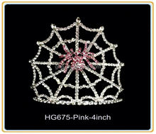 rhinestone star tiaras crown wedding ab rhinestone tiara ceramic flowers wedding tiaras send the crown