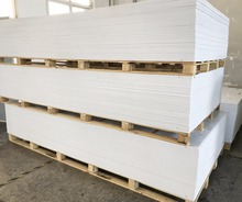 PP Plate/PP Board/PP Sheet