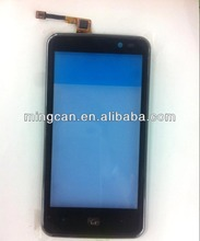 Best quallity LU6200 lcd touch screen digitizer assembly