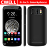 NEW ARRIVAL 2750mAh 3G WCDMA 18:9 6.0 inch Android OS 6.0 Smart Phone