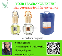 Longlasting and good smell fragrance used for car perfume,new arrival perfumes and fragrances