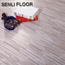 Lowes Self Adhesive Vinyl Wood Floor Tiles with many Thickness