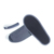 High Quality EVA Cheap Wholesale Hotel Airline Slippers