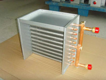 air cooled condenser for Refrigeration system,Condensing Units