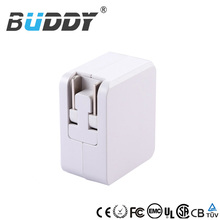 adapter plug adapter usb to scart dc 5v 1a power adapter