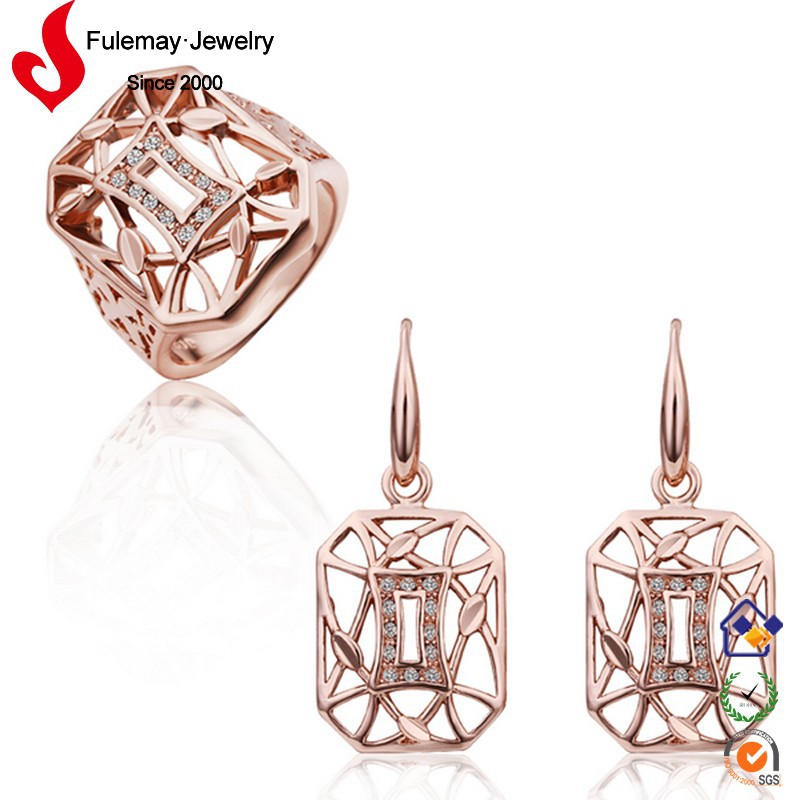 Cheap price buy antique jewelry on alibaba china online shopping FPS208