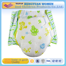 Private label quality ABDL adult baby diaper manufacturers in china