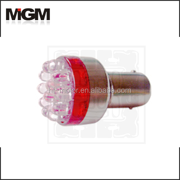 led headlight bulb for motorcycles,motorcar bulb