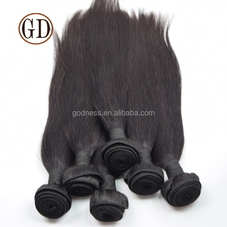 New Product Unprocessed No Shedding No tangle Wholesale Price Grade 8A virgin beijing hair
