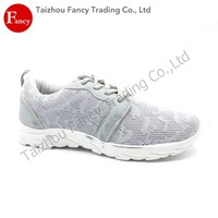 Best-Selling Brand Casual Popular Pictures Of Casual Shoes