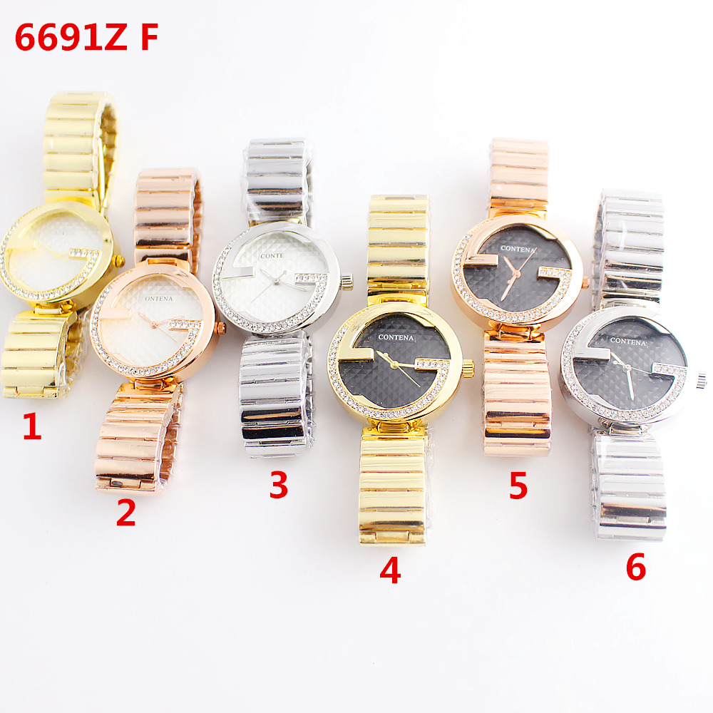 Hand watch mobile phone price a mani watch men sport smart watch