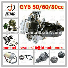 super sale GY6 50cc 60cc 80cc scooter engine parts