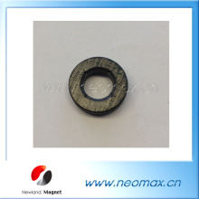Manufacturer Supply Ferrite Magnet Y25 Y33..for sales