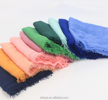 pakistani hot islamic muslim hijab fashion scarf malaysia arab hijab in 39 colors