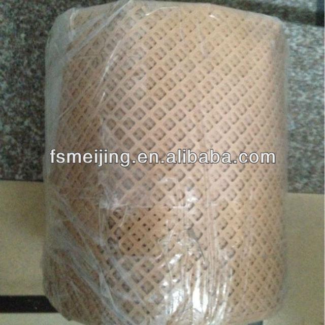 mosaic paving paper mesh from Foshan Meijing