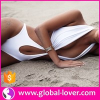 2015 factory price summer beautiful hot sexy women bathing suits in 2015