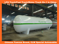Lpg Storage Tank for oil or gas