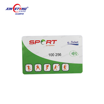 pvc card sticker printing pvc card with pvc card printing machine