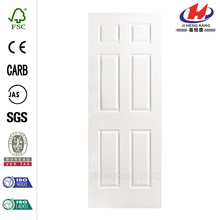 JHK- 006 Australian Standard Hospital Door Stable Frame Interior doors