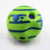 Non-toxic Popular High Quality Custom Rubber Ball Dog Toy Animal Toy